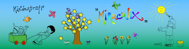 Kindertreff Miraculix